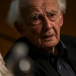 E' morto Zygmunt Bauman, filosofo della società liquida
