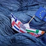 Alessandro Somma: C'è spazio in Europa tra la destra sovranista e le forze neoliberali (progressiste o conservatrici)?