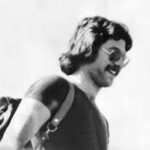 11 marzo 1977-1977. Quaranta anni fa l'uccisione di Francesco Lorusso. Una lettera di Roberto Roversi