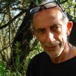Augusto Shantena Sabbadini a Bologna per due seminari l'11 e il 12 marzo