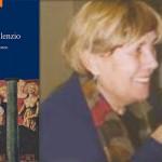Mariuccia Salvati:  Anna Rossi-Doria. Uguali e diverse, sull'amicizia tra due donne storiche