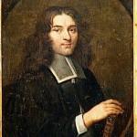 Diego Fusaro: La favola delle api di Bernard de Mandelville