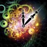 Rosanna Lo Presti: Viaggio nel tempo