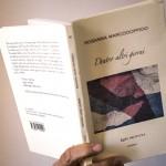 Rosanna Marcodoppido: Dentro altri giorni. Un libro di poesie