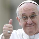 Gabriele Polo: Il papa. Abbassare l'età pensionabile, il sindacato torni a rappresentare gli esclusi