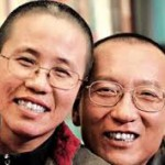 Nicoletta Pesaro: Due poesie per ricordare Liu Xiaobo