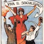 Salvatore Biasco (a cura di): Primo incontro (2016) su La riproposizione del socialismo oggi