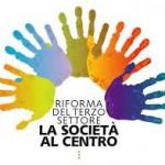 Nereo Zamaro: La riforma del Terzo Settore alla prova