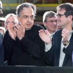 Giordano Sivini: Anche la Fbi indaga sulla Fca che corrompeva il sindacato Uaw