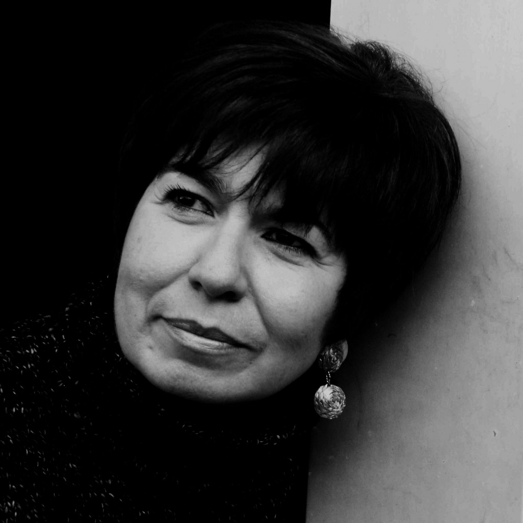 Addio ad Angela Pascucci: la sua cronaca di un'estate torrida in Cina