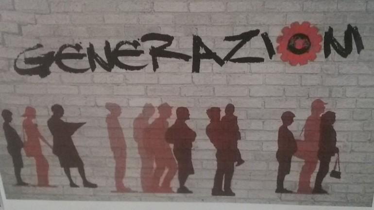 Paolo Botta: La fine della gioventù. Come la precarietà del lavoro sta cambiando il mondo