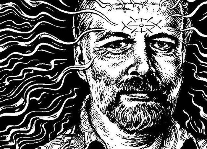 Vittorio Capecchi: Attualità di Philip K. Dick