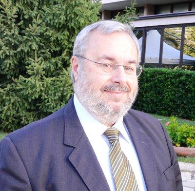 Oggi ci ha lasciati Sandro Maestrali, coordinatore di Telethon della provincia di Bologna e grande amico.