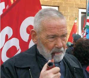Un convegno a Bologna il 18 luglio su Bruno Trentin: il sindacato come soggetto politico