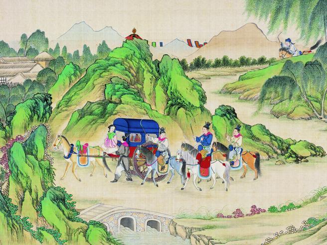 Maurizio Scarpari: La Cina e noi: fuori gli Istituti Confucio dalle università italiane