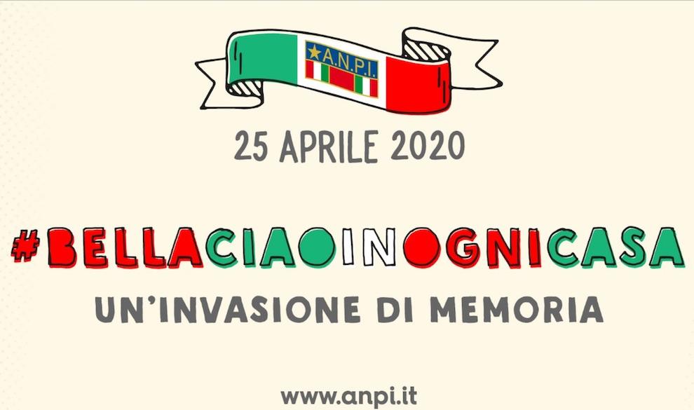 Roberto Dall'Olio: Per il 25 aprile