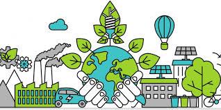 """Laura Corradi: Creare benessere eco-sociale senza crescita del Pil. Un commento alle policy europee sulla """"sostenibilità sociale"""" alla luce emergenza Covid"""