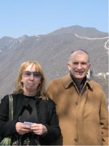 Enrico Peyretti:  il 4 novembre è l'ottavo anniversario della morte di Pier Cesare Bori