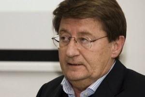 E' morto l'amico Luigi Mariucci, giuslavorista e assessore della Regione Emilia Romagna
