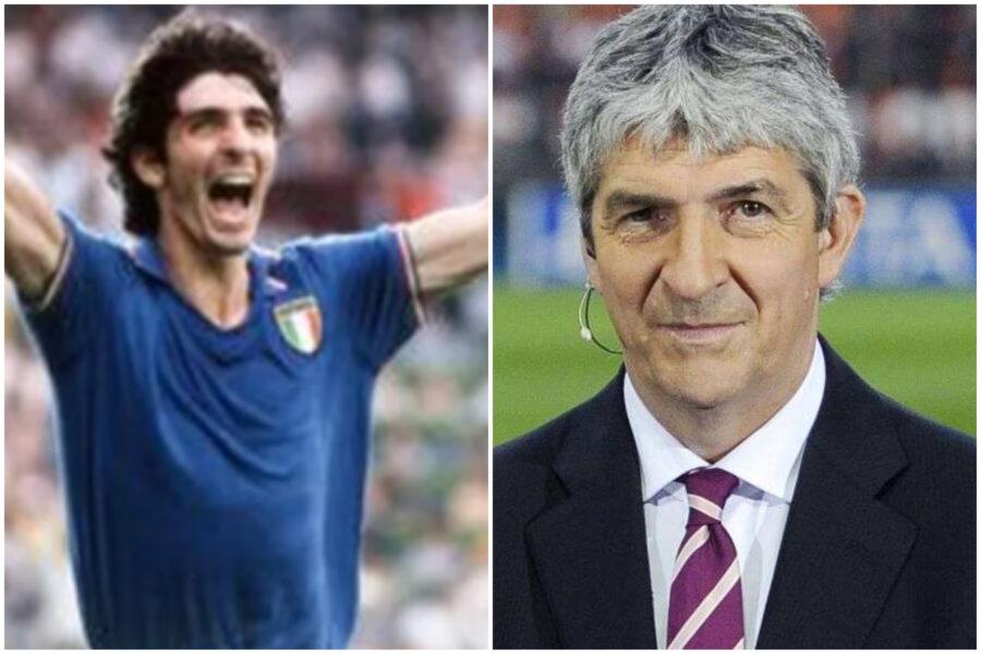 Roberto Dall'Olio: Pablito