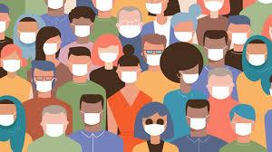 Luigi Doria: Note sulle dimensioni monetarie del rapporto fra pandemia e capitalismo contemporaneo