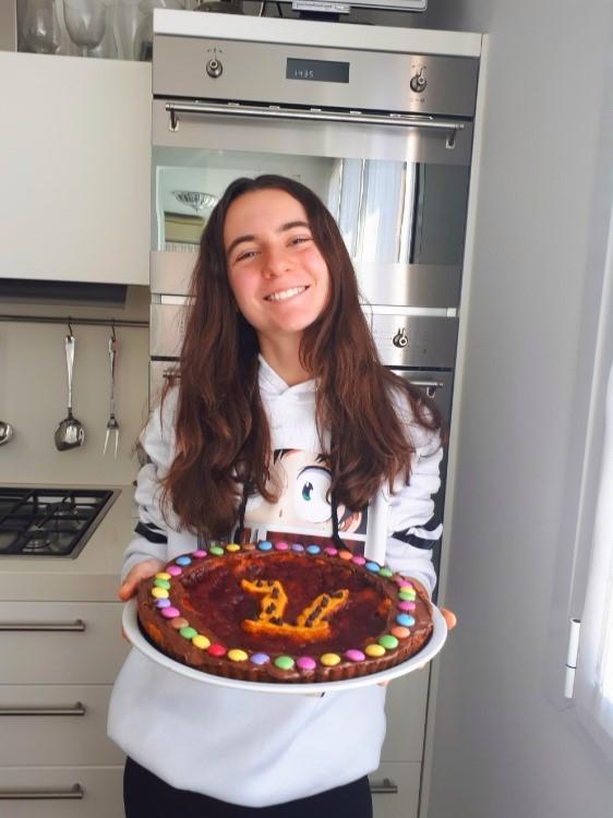 14 marzo: Come festeggiare il Pi Greco Day o Pie Day