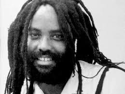Laura Corradi: Riparte la campagna della ex pantera nera Mumia Abu-Jamal
