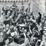 Roberto Dall'Olio: 21 aprile Bologna ricorda