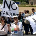 Mario Agostinelli, Alfiero Grandi: Dal Tirreno all'Adriatico. La democrazia del metano