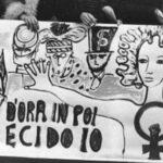 Roberto Dall'Olio: Su aborto e coscienza