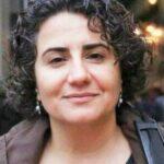 Roberto Dall'Olio: Morte per sciopero della fame. Ricordo di Ebru Timtik