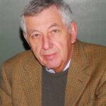 """E' morto a 82 anni Mario Lavagetto, grande critico letterario e collaboratore di """"Inchiesta"""""""