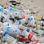 Roberto Dall'Olio: Plastica ovunque