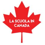 Rogério Freitas : La crudeltà delle scuole residenziali in Canada