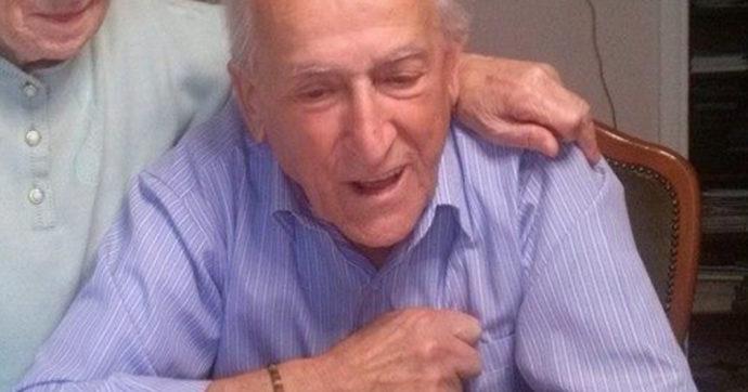 In memoria di Armando Gasiani