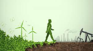 Mario Agostinelli:  Transizione energetica, Ripartiamo da Civitavecchia o dai bilanci delle multinazionali?