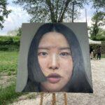 Sabrina Ardizzoni: Una fortezza della cultura: arte  e Cina a Marghera