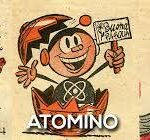 Mario Agostinelli, Paolo Cacciari: Atomino, il nostro ministro alla finzione ecologica