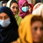 Roberto Dall'Olio: Adesso Afghanistan