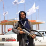 Nadia Urbinati: Perchè è fallita l'esportazione della democrazia in Afghanistan