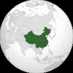 """Il potere in Cina. Un dossier della rivista """"Gli Asini"""""""