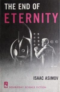 Alessandro Portelli: The End of Eternity