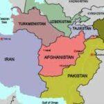 Alberto Bradanini: L' Afganistan, un paese martoriato tra Oriente e Occidente