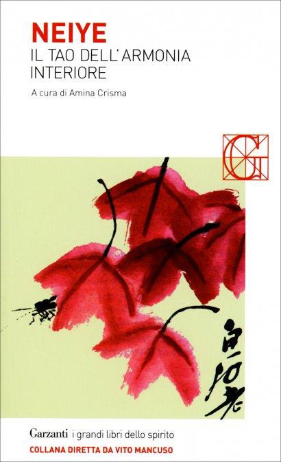 Amina Crisma:Neiye, l'armonia cosmica nel taoismo, conferenza alla Fondazione San Carlo di Modena
